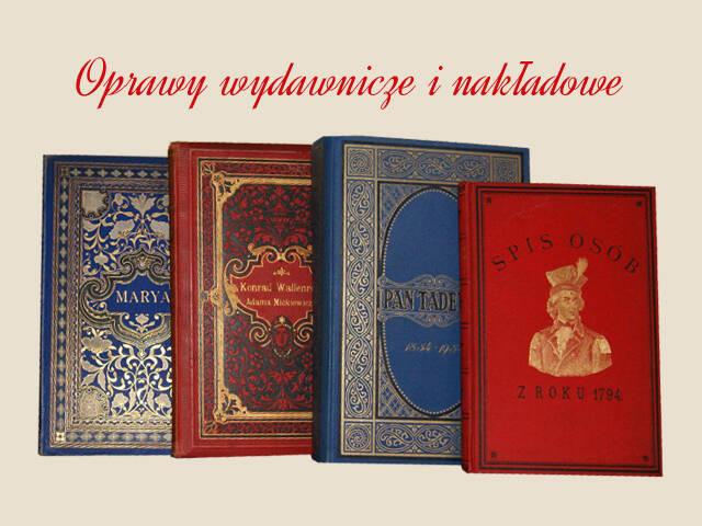 http://antyksobieski.pl/uploads/blog/main/thumbnail/thumb_4-03-oprawy.jpg?lm=1460055044