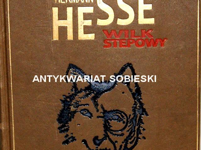 http://antyksobieski.pl/uploads/blog/main/thumbnail/thumb_5-04-hesse.jpg?lm=1460055044