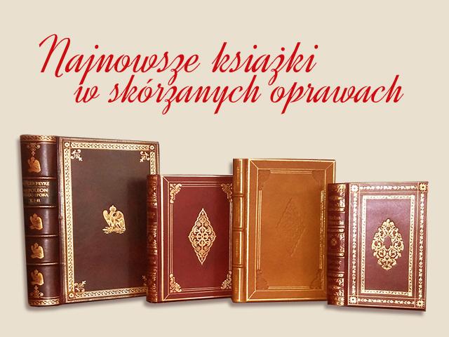 http://antyksobieski.pl/uploads/picture/pl_PL/32-05-nowosci-oprawy-lato-2016.jpg