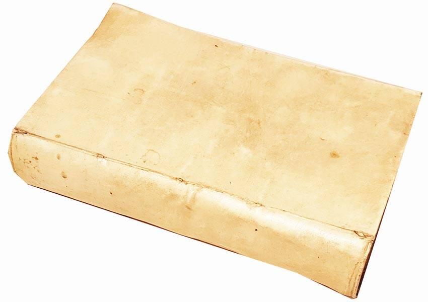 polskie starodruki, starodruki polonica, rzadkie książki przedwojenne, cenne książki, antykwariat sobieski, aukcje książek, książki przedwojenne, książka na prezent