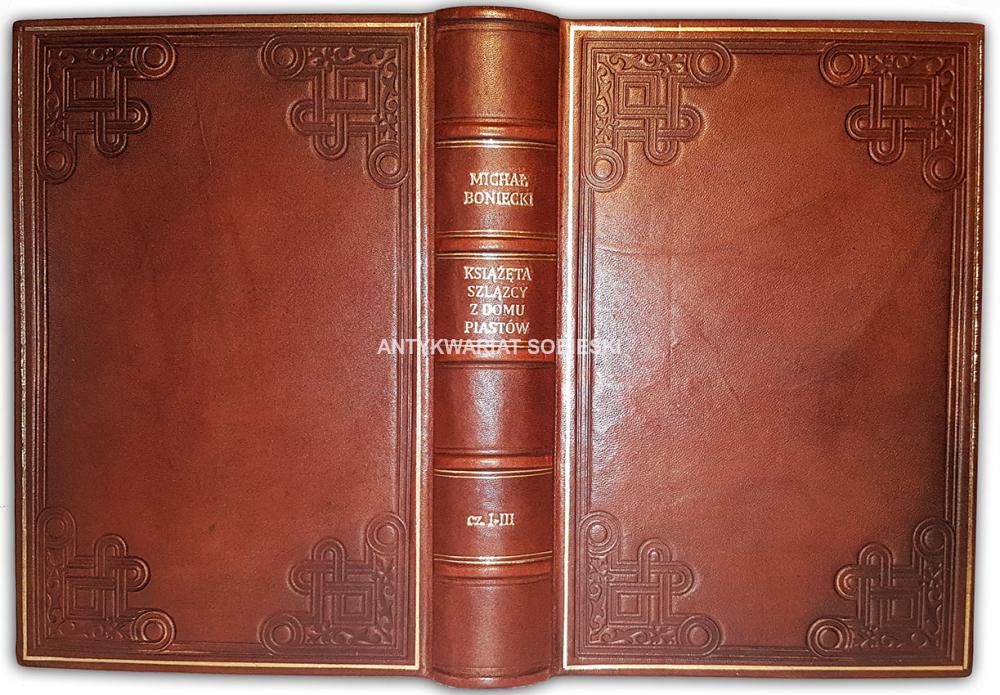 5. aukcja bibliofilska książek i starodruków, Antykwariat Sobieski, cenne książki, polskie starodruki, licytacje książek, pierwodruki, rzadkie książki przedwojenne, luksusowe oprawy w skórę, książka na prezent, kolekcjonerskie książki, oprawy wydawnicze