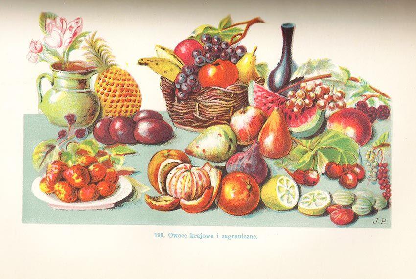 oryginalne przedwojenne książki kucharskie, kulinaria przed 1945 rokiem, rzadkie książki kucharskie, książki gospodarstwo domowe, przedwojenne poradniki