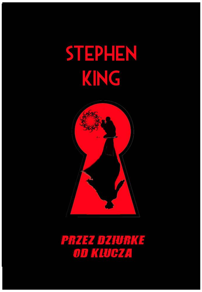 Stephen King, Mroczna Wieża, Dark Tower, symbol KA, luksusowe książki w skórzanych oprawach, książka na ekskluzywny prezent,  książki oprawione w skórę, luxury gifts, exclusive leather bound books, bookbinder, leather binding, piękne książki