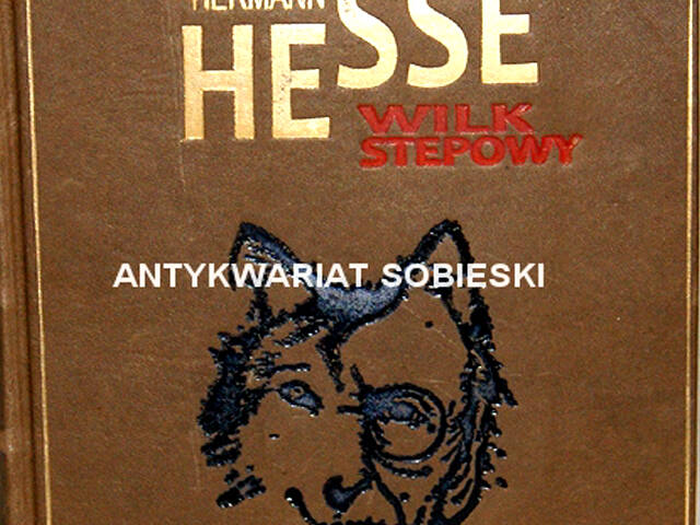https://antyksobieski.pl/uploads/blog/main/thumbnail/thumb_5-04-hesse.jpg?lm=1460055044